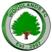 Woodlands Stats