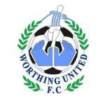 Worthing United FC