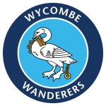Card Stats for Wycombe Wanderers FC