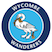 match - Wycombe Wanderers FC vs Coventry City FC