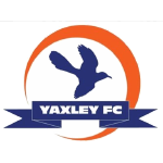 Yaxley FC - Southern League Division One Central Stats