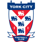 York City FC - National League North and South Stats