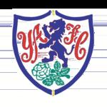 Yorkshire Amateur FC