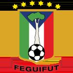 Equatorial Guinea Womens National Team