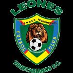 Leones Vegetarianos FC
