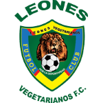 Leones Vegetarianos FC - CAF Champions League Stats