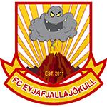 AFC Eyjafjallajökull