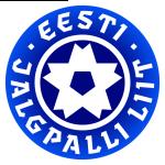 Estonia U21 Stats