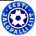 Estonia Under 19 Logo