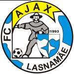FC Ajax Tallinna