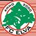 FC Elva II Stats