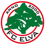 FC Elva Women