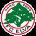 FC Elva Women Stats