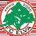 FC Elva Stats