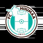 FC Hiiumaa