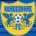 FC Kuressaare II Stats