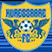 FC Kuressaare Women Stats