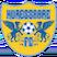 FC Kuressaare データ