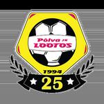FC Lootos Põlva Women