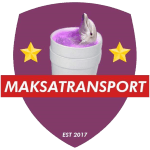 FC Maksatransport