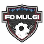 FC Mulgi