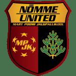 FC Nõmme United U21 (Nõmme United II)