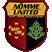 FC Nõmme United U21 (Nõmme United II) Stats