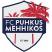 FC Puhkus Mehhikos Stats