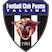 FC Puuma Logo
