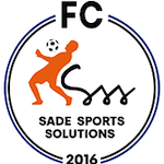 FC Sade Sports Solutions