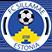 FC Sillamäe Stats