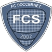 FC Soccernet Stats
