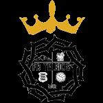 FC Teleios Badge