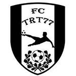 FC TRT77 / RA BBQ