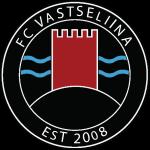 FC Vastseliina Tannem Badge