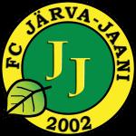 FCF Järva-Jaani Badge