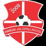 Harju JK Laagri U19