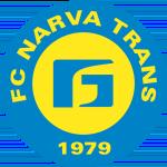 JK Narva Trans Women