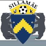 JK Sillamäe Kalev U21 - Esiliiga B Stats