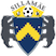 JK Sillamäe Kalev U21 Stats