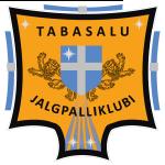 JK Tabasalu Under 19