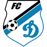 JK Tallinna Dünamo - Esiliiga B Stats