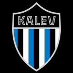 JK Tallinna Kalev Badge
