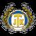 JK Viljandi Tulevik II logo