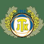 JK Viljandi Tulevik III