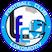 Jõhvi FC Lokomotiv Logo