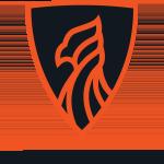 Jõhvi FC Phoenix