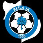 Keila JK U19
