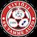 Kiviõli FC Irbis Stats