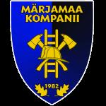 Kompanii Marjamaa Badge